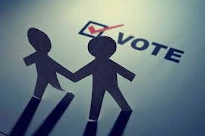 vote and disenfranchisment 1   www.imjussayin.com