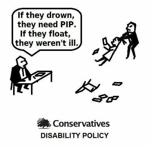 hostile Tory-disability-policy | www.imjussayin.com