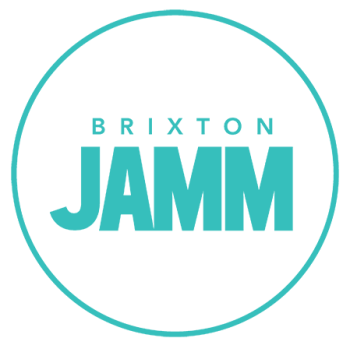 what's on London Brixton | imjussayin.com copy