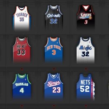 whatson valentine's Basket Ball T-Shirts | imjussayin.com