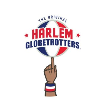 what's on Stand Firm Harlem Globetrotters | imjussayin.com