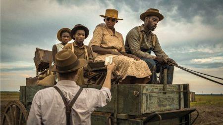 What's On * BFI Films mudbound 1 | www.imjussayin.com
