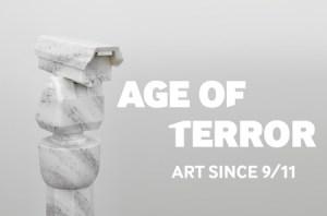 Whats on Art Since 9_11 | www.imjussayin.com