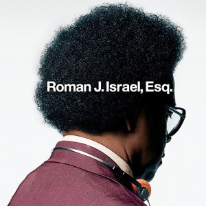 what's on picks Roman-J-Israel | www.imjussayin.com