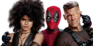 what's on DEADPOOL 2 | www.imjussayin.com.jpg