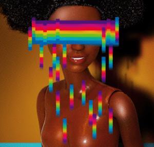 What's On Brazilian Diversity | www.imjussayin.com/whatson