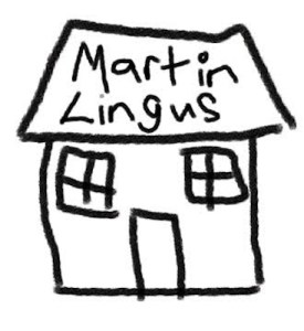 what's on July Martin Lingus 2 | imjussayin.com/whatson
