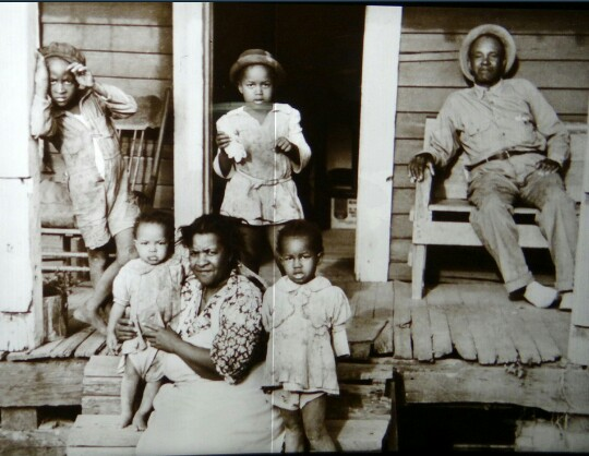 History Lied About The First Africans Slaves In America Story – The First African Slaves Did Not Arrive In Jamestown, Virginia In 1619 (Video)