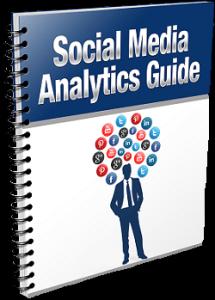 the analytics of social media