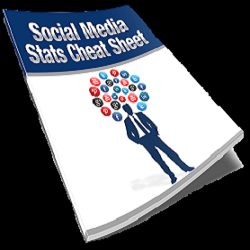 social media stats and numbers for success