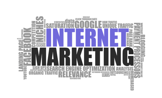 digital content and video marketing