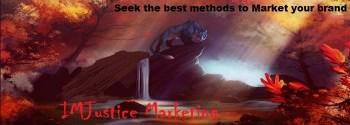 seek the best methods to grow your brand