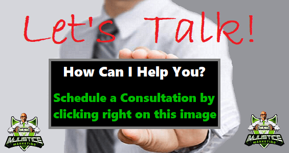 schedule a Marketing Consultation by clicking this image and link