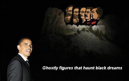 Obamas Rushmore 1