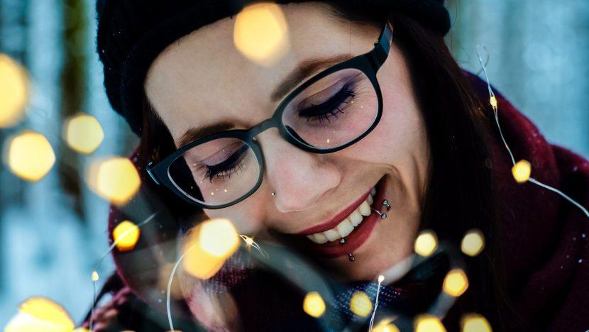 Wo sind die Portraits mit Fairy Lights? 2
