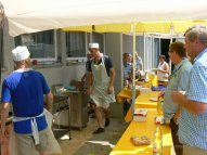 Imkerfest Winzenhofen 06