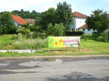 Krautgarten Kreativclub Westernhausen