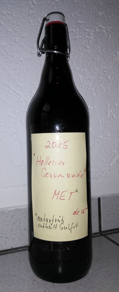 MET-bottled-2016
