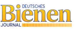 logoBienenJornal
