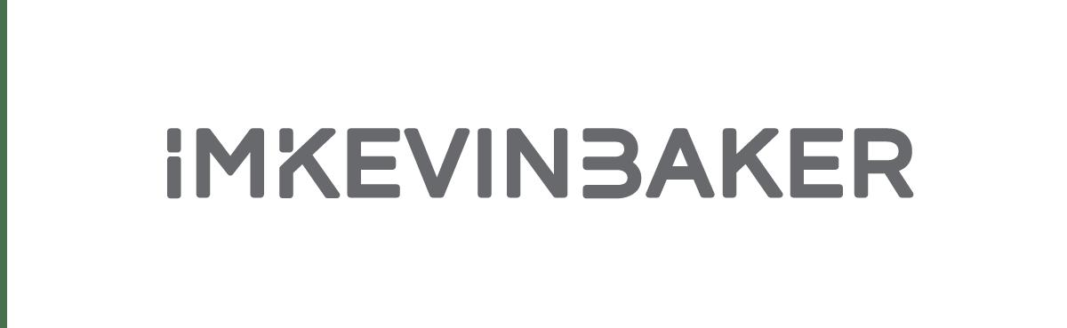 ImKevinBaker