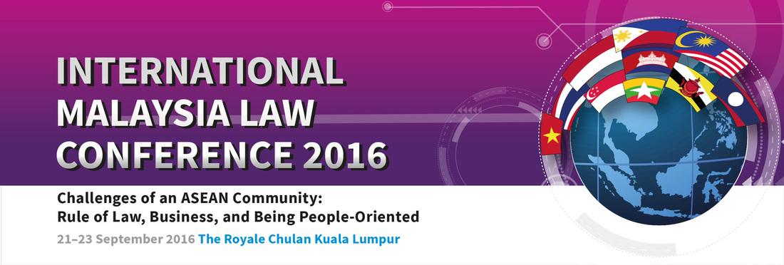 Image result for international law conference 2016
