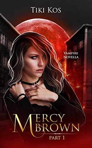 Necessary phrase... Young adult vampire fiction come forum