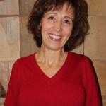 Lynn Rhynard