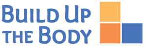 Build up body logo-3