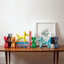 Big_Top_Bookends_Feat_Shot_548680a9-1086-4a84-bb07-e12f4c8086c3