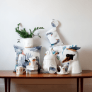 Dancing_Swans_Collection_Feat_Shot