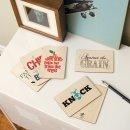 Woodwork_Cards_-_Feature_a87efa05-fa20-426e-ab90-24c20fc678f5