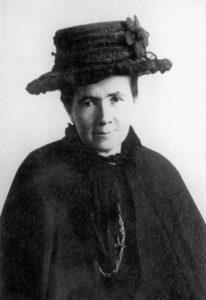 Marianna Kolbe