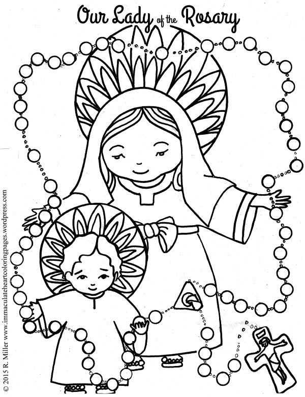 2015 coloring page # 23