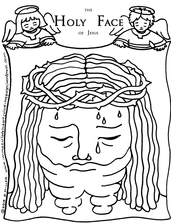2015 coloring page # 27