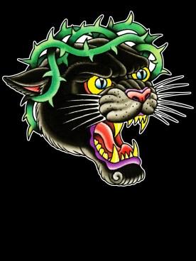 clmn-jesus-panther