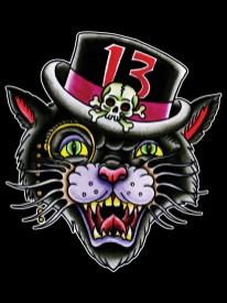 clmn-lucky-cat