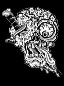 clmn-mutant-dagger