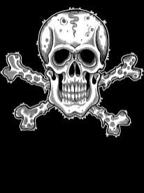 clmn-skull-crossbones