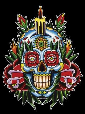 clmn-sugar-skull-2
