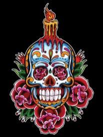 clmn-sugar-skull