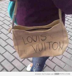 Louie's of Lorena