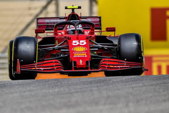 Formula 1: il punto sui primi test 2021 in Bahrain
