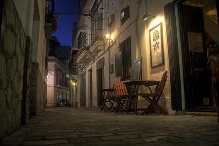 Immagine tarifa   Tarifa   Costa della Luce