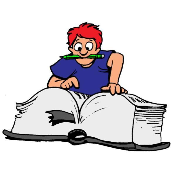 Disegno di Vocabolario a colori per bambini - disegnidacolorareonline.com