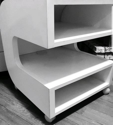 Mobile Porta Tv Ikea Su Lapulceit Arredamento Casa