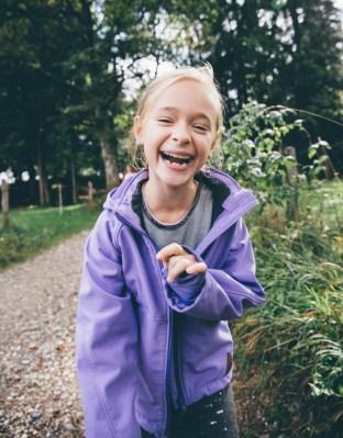 Lachen ist gesund =)