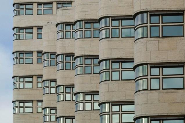 Berliner Architektur2.2