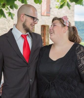 Hochzeit Rahel und Markus_3