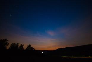 Sky Full Of Stars_001