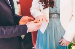 Standesamtliche Hochzeit_Eddi und Flo_004